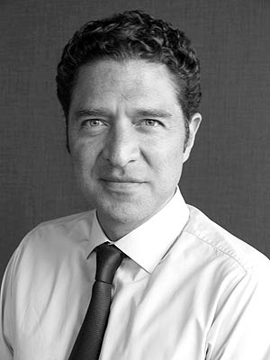 Alejandro Legorreta - legorretahernandez.com