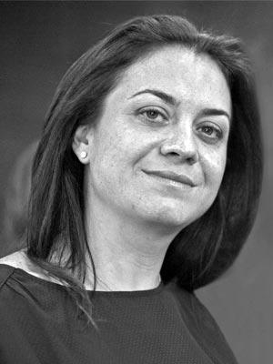 Andrea Hernández Velasco - Fundación Legorreta Hernández - legorretahernandez.com