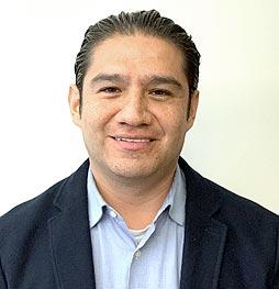 Emmanuel Garrido - Finanzas - legorretahernandez.com