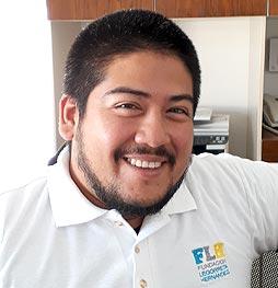 Juanjo Herrera - Tecnologías de la Información - legorretahernandez.com