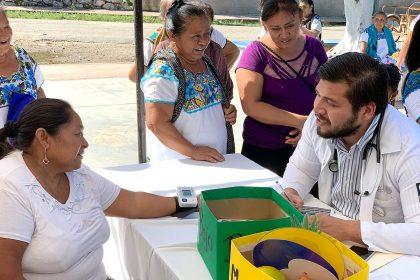 Línea Estratégica Salud - legorretahernandez.com