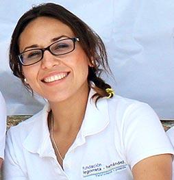 Maritza Kuh - Administrador Yucatán - legorretahernandez.com