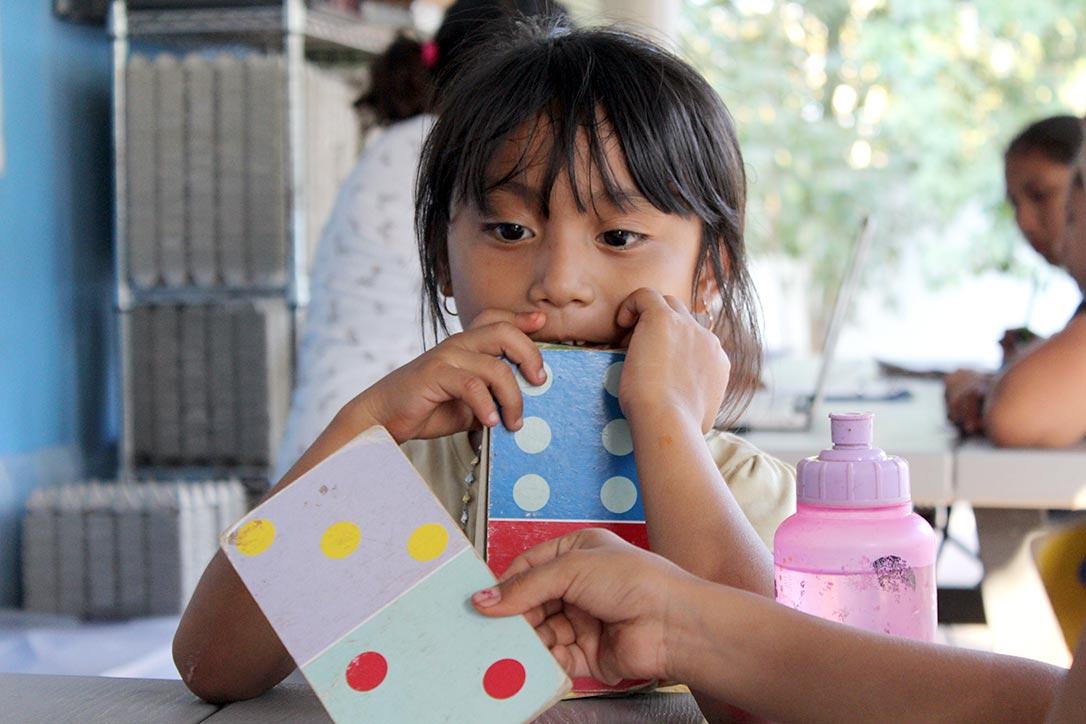 Educación - LegorretaHernandez.com