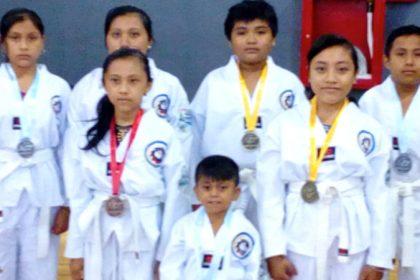 Taekwondo - legorretahernandez.jpg