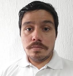 Alfredo Donde Ciudadanía