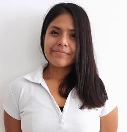 Claudia Ramírez - Educación Sisal