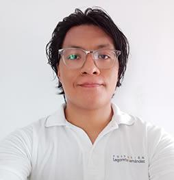 Juan Carlos Educación Sisal