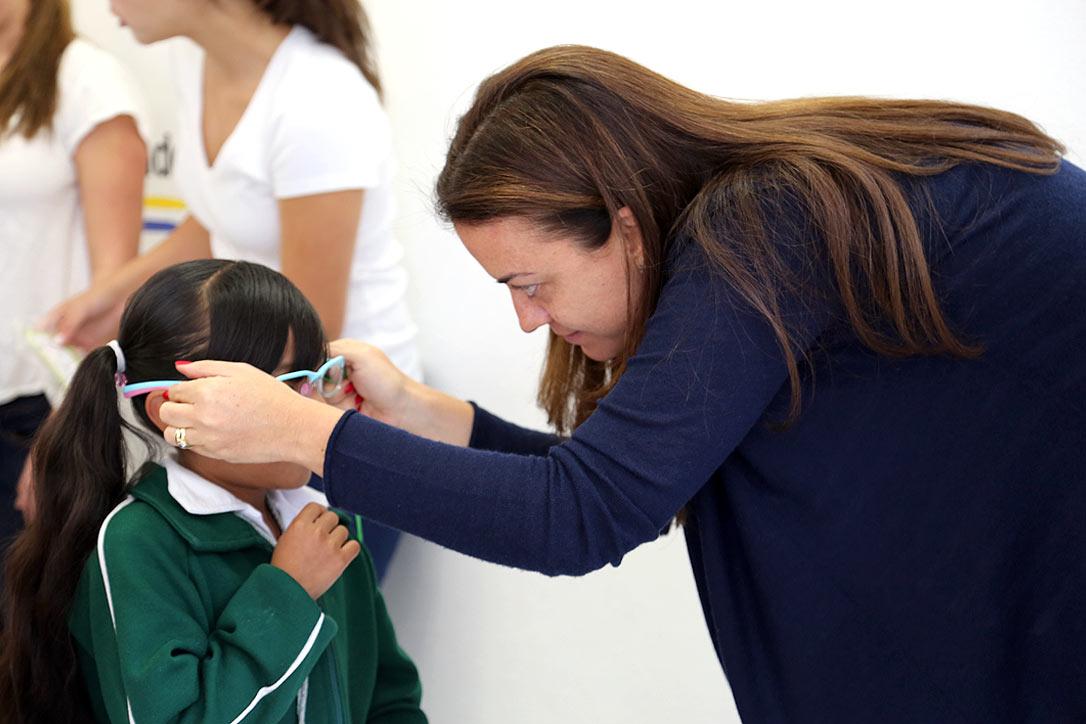 Andrea Hernández Velasco - legorretahernandez.com